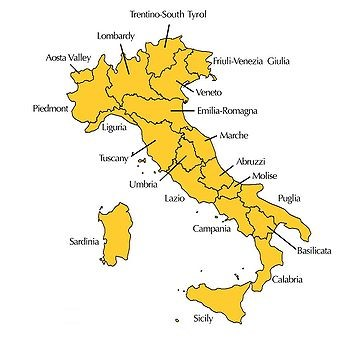 blogitalianwine-regions