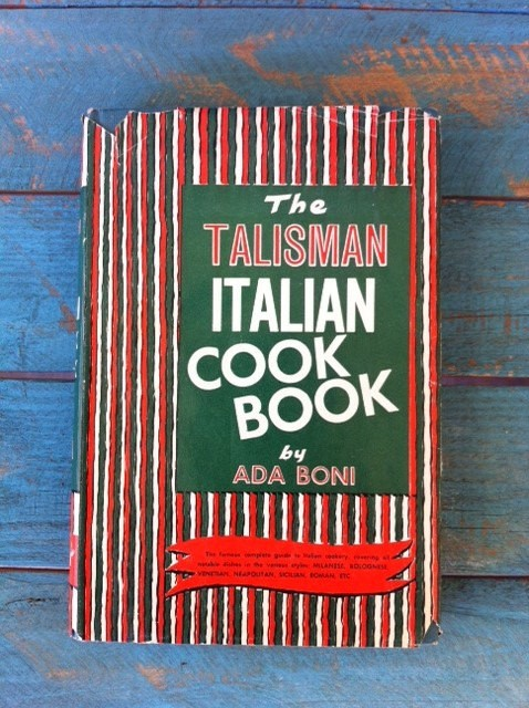 blogtalismancookbook